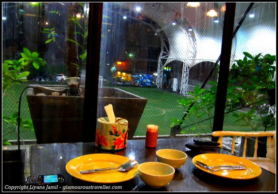 Bangkok 2011 003