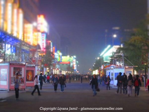 Beijing 2011 079