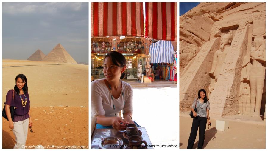 Egypt_v2