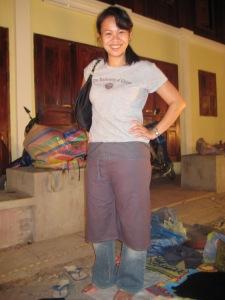 Laos & Vietnam 057