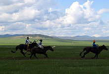 220px-Three_Naadam_riders