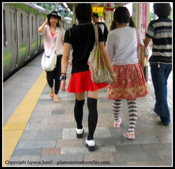 Japan Summer 2005 047
