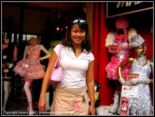 Japan Summer 2005 060
