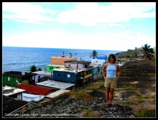 Puerto Rico 011