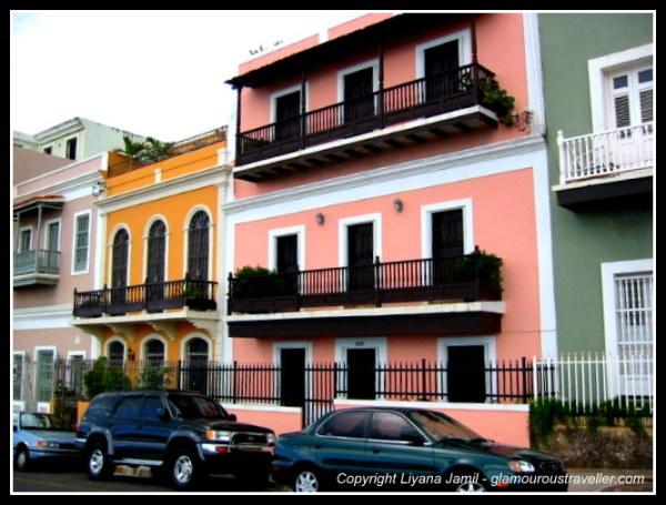 Puerto Rico 012