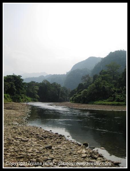 Sarawak 012