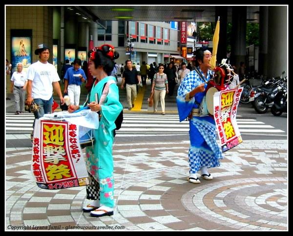Summer '04 Japan 051