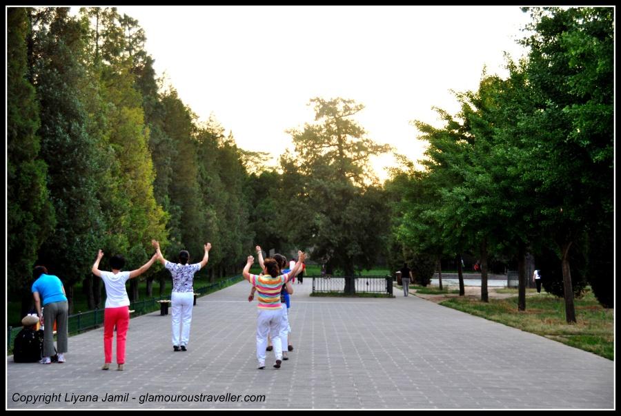 WWF Trip 2011-Beijing, Delhi, Bombay 137