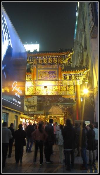 Beijing 2011 084