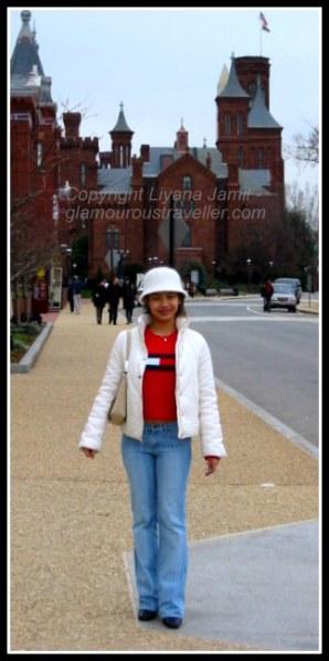 Glamouroustraveller.com_WDC1