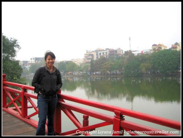 Laos & Vietnam 218