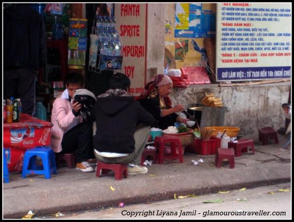 Laos & Vietnam 312