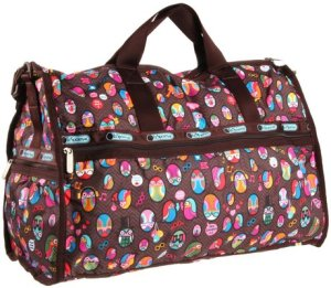 lesportsac-hoot-lesportsac-duffle-bag-product-1-3030856-543734153_large_flex
