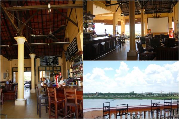 Phnom Penh_FCC