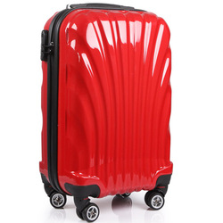 Trolley-font-b-luggage-b-font-font-b-shell-b-font-wear-resistant-flower-universal-wheels.jpg_250x250