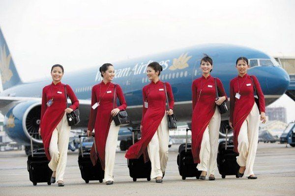 16-Vietnam-Vietnam-Airlines