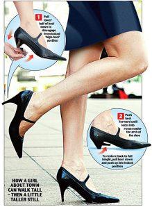camileon-heels-to-flats