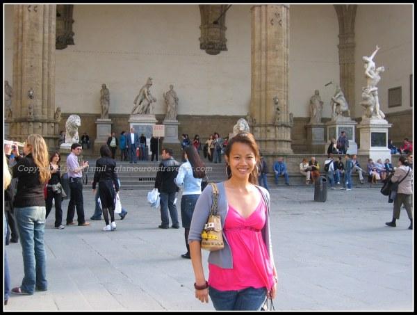 glamouroustraveller.com_Florence1