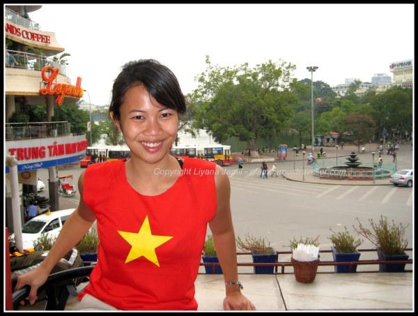 Laos & Vietnam 331
