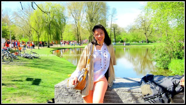 QueensDay_glamouroustraveller.com