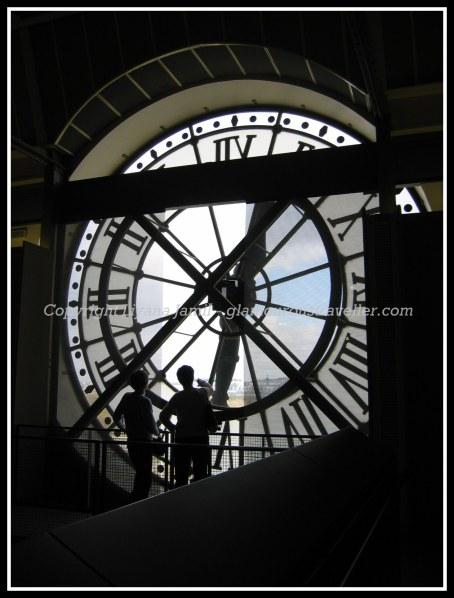 Paris 7 011