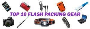 top10flashpacking-gear1