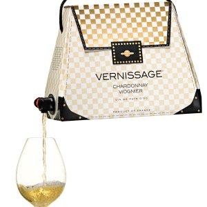 wine-purse