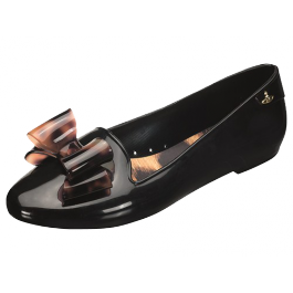 31140-vw-virtue-black-gloss-50801