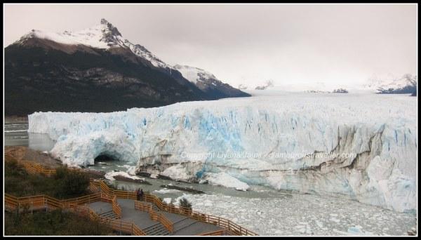 Argentina 2010 350