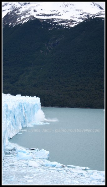 Argentina 2010 375