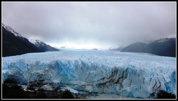 Argentina 2010 399
