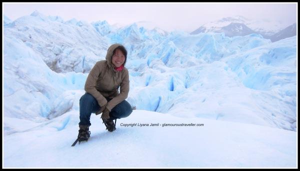 Argentina 2010 440