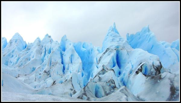 Argentina 2010 449