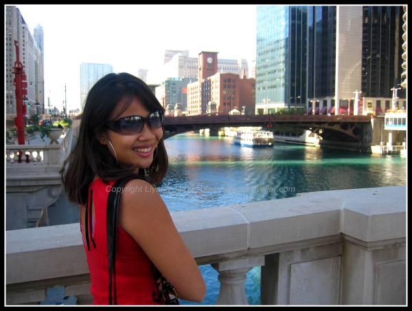 Chicago_GlamTrav2