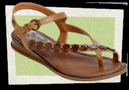 image-baretraps-shoe1-S2013