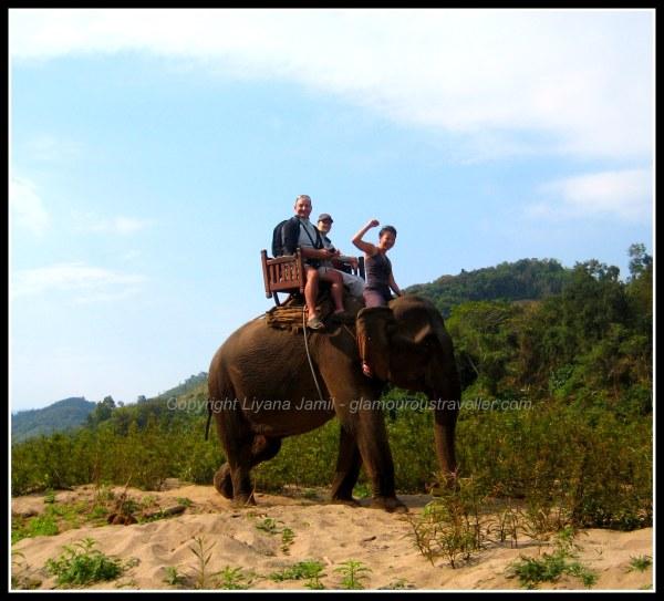 Laos & Vietnam 088