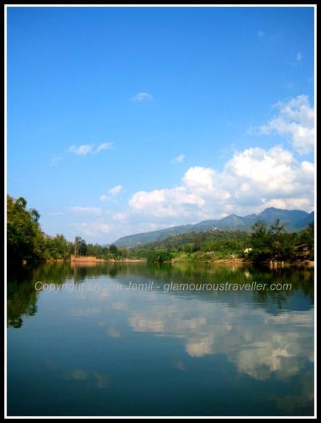 Laos & Vietnam 146