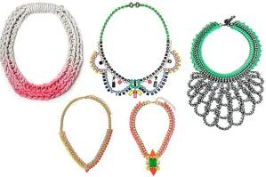 neonnecklaces