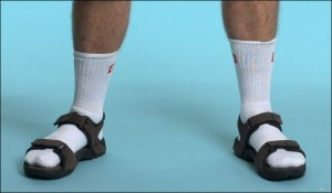 sandals-and-socks__1112776a