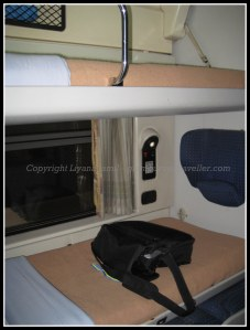 Singapore on a train 001