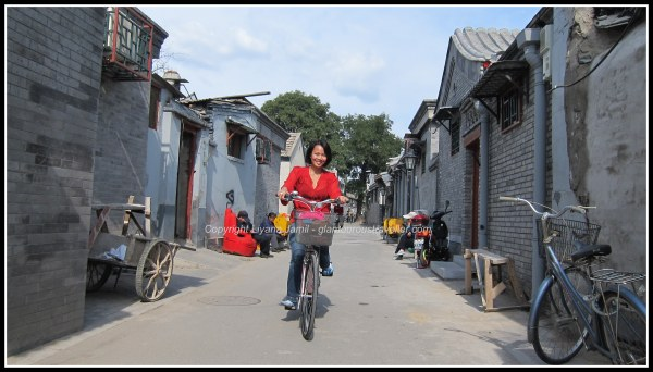 Beijing 2011 289