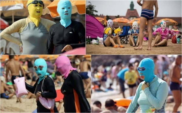 facekini[2]_amusingplanet