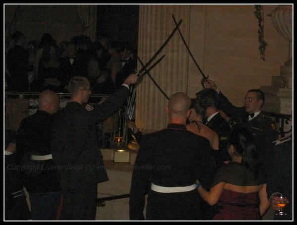 Military Ball 2003 012