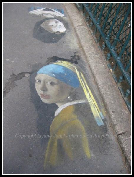 Paris 11 019