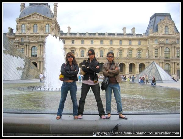 Paris 16 035