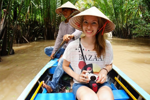 Mekong-Delta-Tour-Vietnam (8)-L (1)
