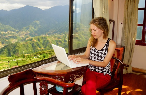 Scenic-Room-Views-Sapa-Vietnam (3)-L (1)
