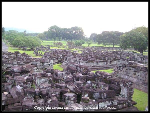 Yogyakarta 067