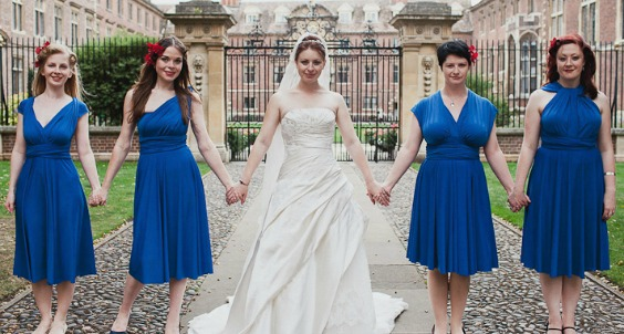 Dessy-blue-convertible-bridesmaid-dresses-