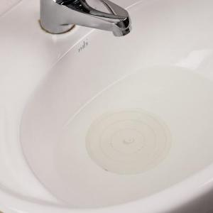 universal-sink-stopper-1850-500x500